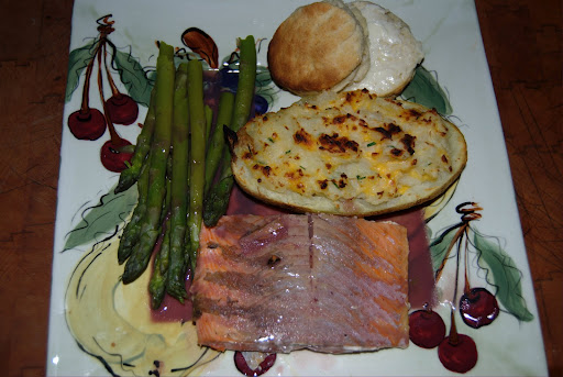 Image Result For Asparagus Dogs