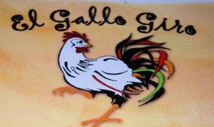 El Gallo Giro, Kuna, ID