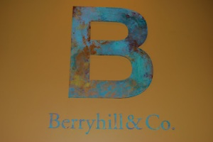 Berryhill and Co