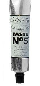 Umami Taste No 5