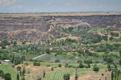 Star Idaho Property Management