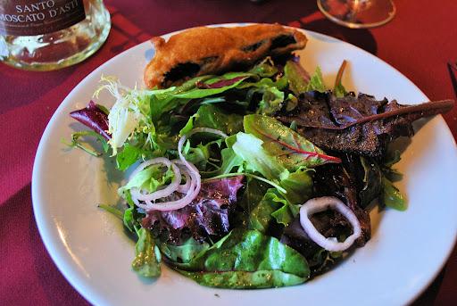Italian Food Twin Cities Western Suburbs