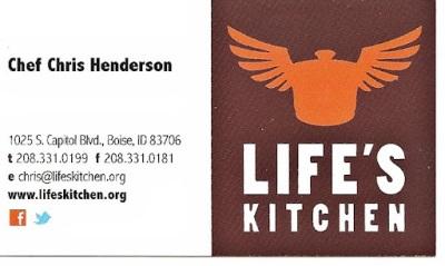 Henderson Kitchen And Tap Mckinney Menu