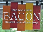 Berryhill_Bacon_Logo