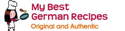 German_Recipe_Logo