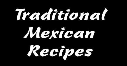 Mexican Food Elk Grove California