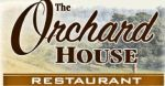 Orchard_House_Logo_3_Best