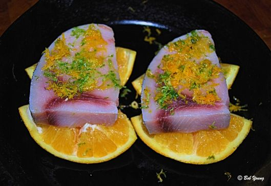 27Nov2012_1_Swordfish_In-Pan