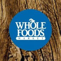 Whole Foods Fairview Tx Address