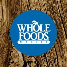 Whole Foods Ridge Hill Store Hours