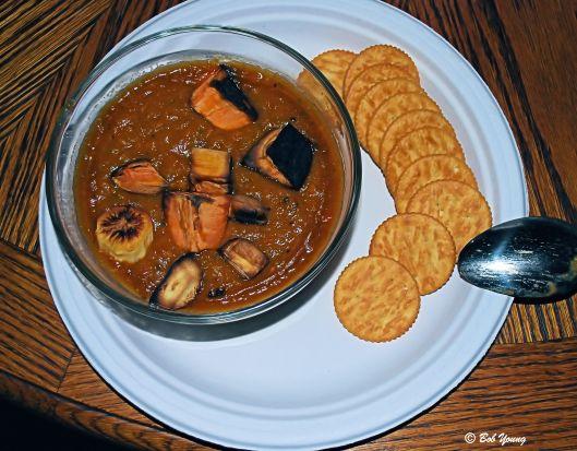 27Dec2012_1_Marnies-Roasted-Root-Vegie-Soup