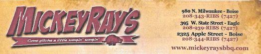 MickeyRays_BBQ_Logo