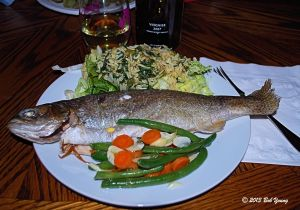 05Jan2013_1_Captains-Shack_Trout