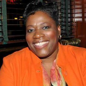 Chef Yvonne Anderson-Thomas
