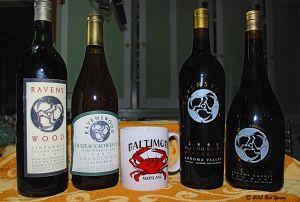 03Feb2013_1_Super-Bowl-Feast_Wines
