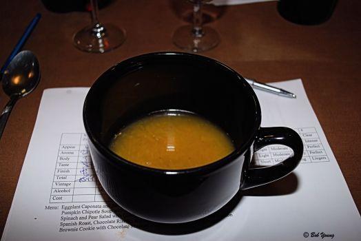 12Feb2013_1a_Buzz-Valentines_Pumpkin Chipotle Soup