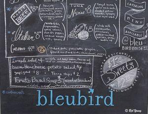 22Feb2013_1a_Bluebird_Bleubird_Menu