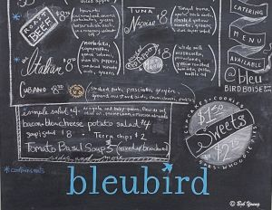 22Feb2013_1a_Bluebird_Bleubird_Menu