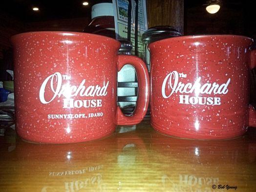 27Feb2013_1b_Orchard-House-Mugs