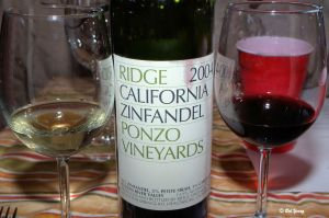 03Mar2013_1_The-Buzz-Quarterly_Ridge_Wine