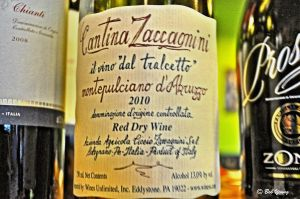 12Mar2013_1_Buzz-Italian-Wines_Montepulciano_HDR-Detail