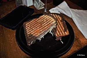 16Mar2013_1_Captain's-Shack_Buzz_Rueben