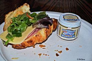 17Mar2013_1_St-Pat's-Day_Ham-Cheese-Croisant