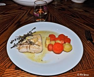 18Mar2018_1_Captain's-Shack_Mahi-Mahi