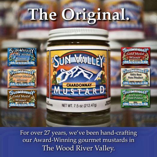 Sun-Valley-Mustard-Logo-Large