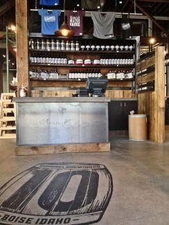 10-Barrell-Brewing-In-Boise