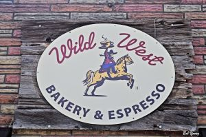 28Apr2013_1_Wild-West-Bakery_Sign