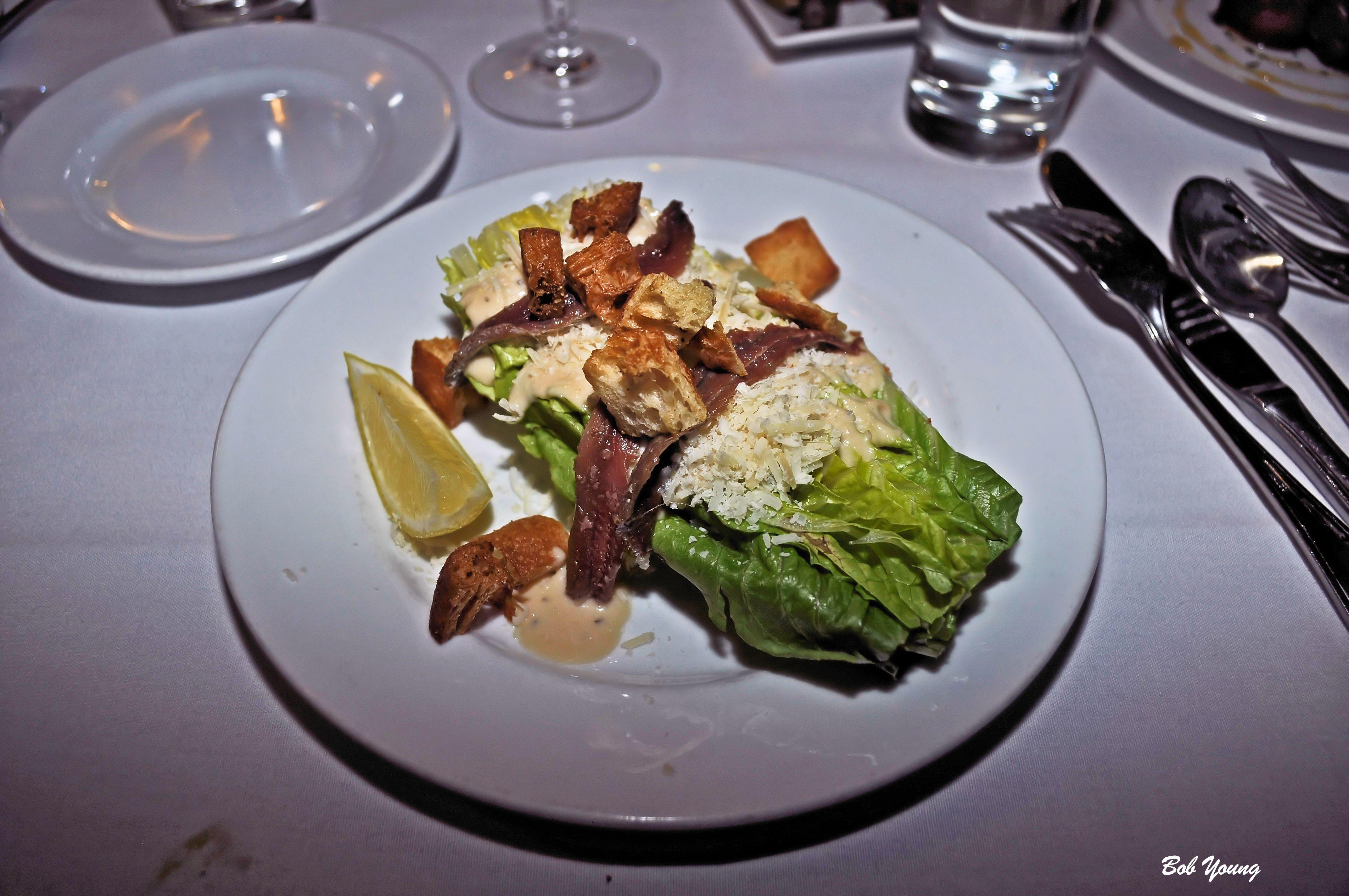 caesar salad kale caesar salad caesar salad burger texas caesar salad ...