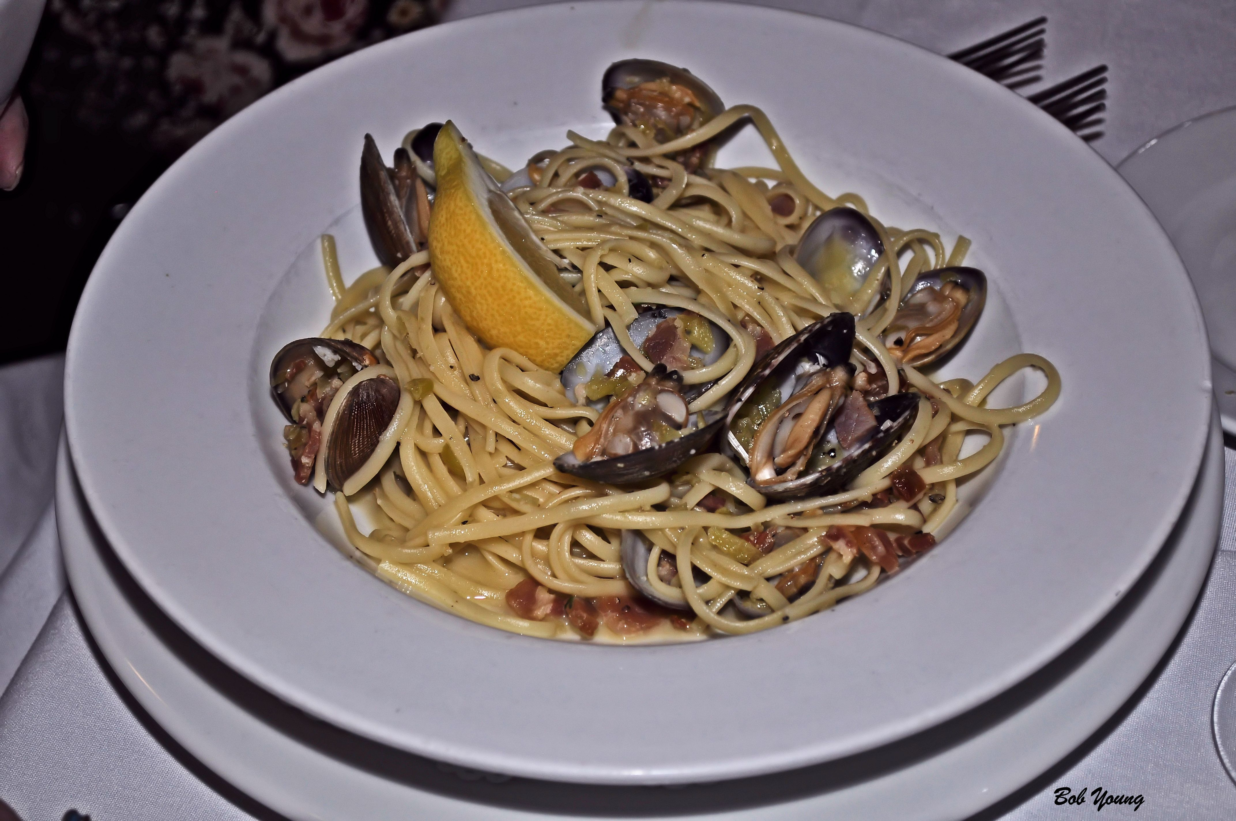Forum on this topic: Linguine with Broccoli Rabe and Anchovies, linguine-with-broccoli-rabe-and-anchovies/