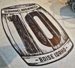10-Barrel-Brewery-Boise-Logo