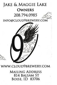 Cloud-9-Brewery-Logo