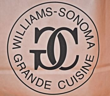 20June2013_1_Willaims-Sonoma-Class_Logo