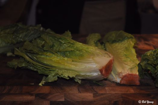 18July2013_1a_William-Sonoma-Class_Giada_Lettuce-Awesome