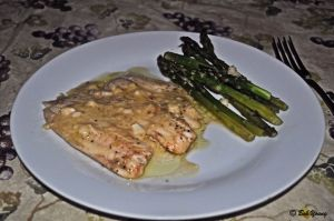19July2013_1_Captains-Shack_Tilapia_Plated