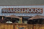 04Aug2013_1_Crooked-Fence-Barrelhouse_Front