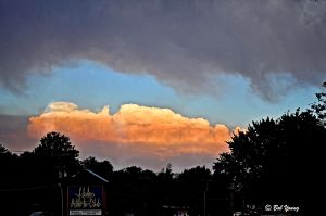 11Aug2013_2_Captains-Shack_Fire-Storm_Clouds-Color