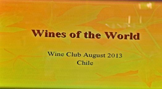 13Aug2013_1a_Buzz-Chile-Wines_Prograam-Sign
