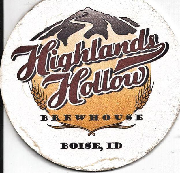Highlands-Hollow-Logo