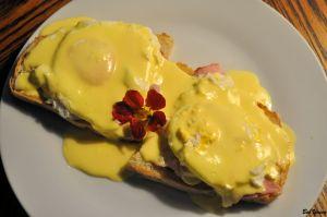 25Sept2013_1_Captains-Shack_Hollandaise-Breakfast_Terrell-Recipe