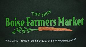 20Oct2013_1_Boise-Farmers-Market-Fall-Fundraiser_Bag-Logo