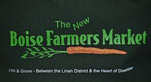 20Oct2013_1_Boise-Farmers-Market-Fall-Fundraiser_Bag-Logo