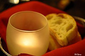09-10Nov2013_1_La-Cafe_5-Hr-Chix_The-Candle
