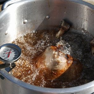 15_Turkey_Fryer_Safety_Tips