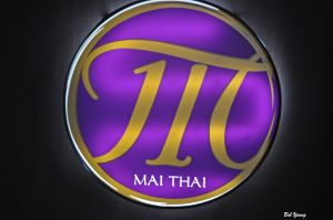 21Nov2013_1_Foodies-Mai-Tai_Logo