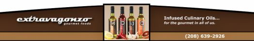Great olive oils.