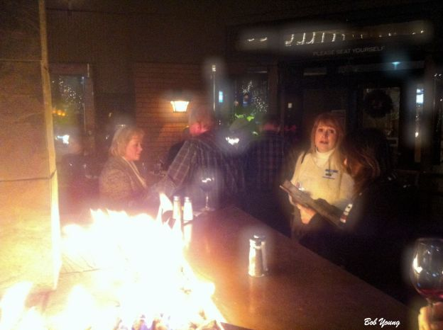 19Dec2013_1a_W@ine-Meetu=Up-13th-St-PubAndGrill-Dr-Mock-Daughter